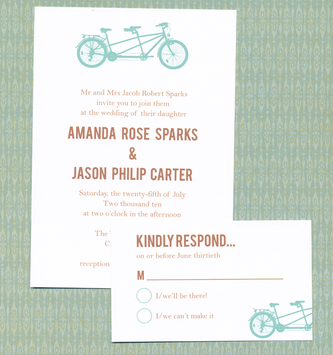 Szablony Zaproszeń Z Gotową Grafiką Paper Designs