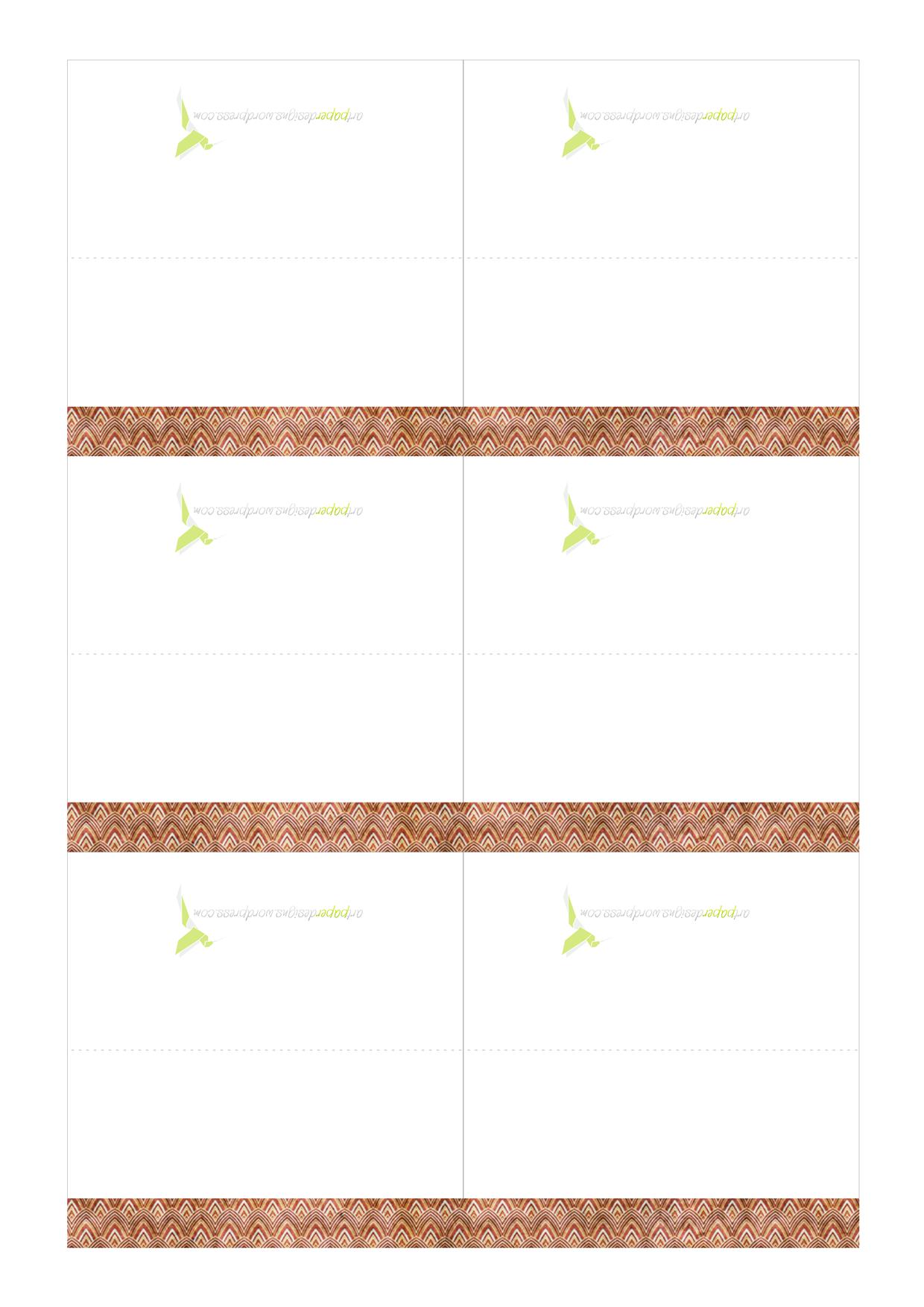 Tag Winietki Na St 243 ł Paper Designs